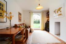 1 bed Flat in Westbrook House...