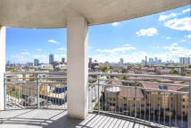 Augustine Bell Tower Flat to rent