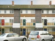 3 bedroom Terraced home to rent in Woollen House...
