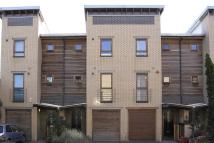 4 bedroom Terraced house to rent in Indigo Mews...