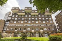 Flat for sale in Corringham House...