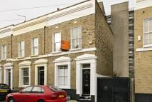 2 bedroom home in Matlock Street...