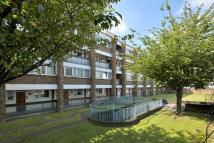 3 bed Flat to rent in Buttermere House...