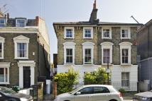 3 bedroom home for sale in Campbell Road, Bow...