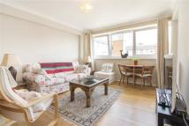 2 bedroom Flat for sale in Sleigh House...