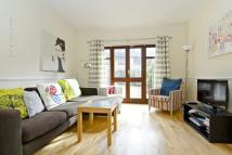 4 bed property in Alice Lane, Bow, London...
