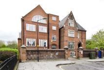All Hallows Apartments Flat for sale