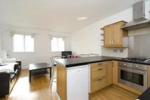 Flat to rent in Hewison Street, Bow...