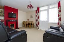 3 bedroom home in Wyllen Close, London, E1