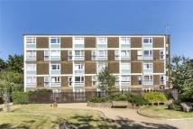2 bedroom Flat for sale in McBride House...