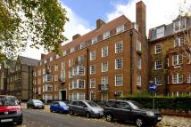 Mulberry House Flat for sale