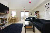 Cuthbert Bell Tower Flat to rent