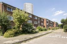 1 bed Flat for sale in Regent Square, Bow...