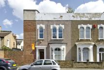 3 bed Terraced house in Maritime Street, Bow...
