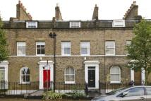 4 bedroom home in Arnold Road, Bow, London...