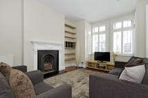 4 bedroom Terraced house in Ridgdale Street, London...