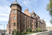 1 bed Flat for sale in Dunstan Houses...