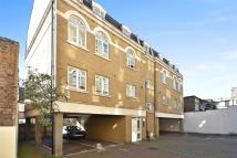 2 bedroom Flat in Mile End Road, London, E1