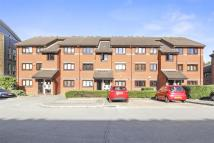 1 bed Flat for sale in Brymay Close, Bow...