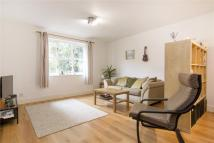 Flat in St. Stephens Road, Bow...