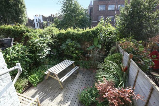 Shared Garden View2