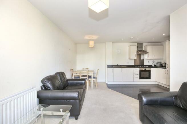 Living Area-Kitchen3