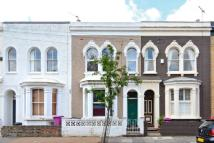 3 bed home in Strahan Road, Bow...