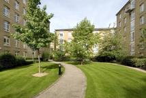 1 bed Flat in Park East Building...