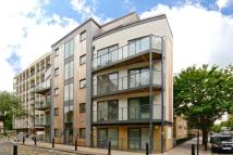 1 bedroom Flat for sale in Elysium Apartments...