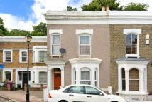 Ropery Street house for sale