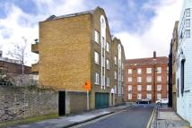 3 bedroom Flat for sale in The Terraces...