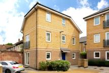4 bed house for sale in Hereford Road, Bow...