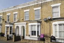 3 bed home for sale in Oban Street, Poplar...