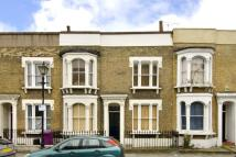 3 bed house in Eric Street, Bow, London...