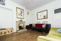 Flat for sale in Atkinson House...