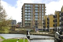 1 bed new Flat for sale in Bootmakers Court...