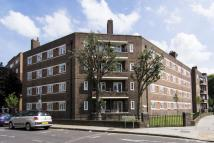 Flat for sale in Moray House...