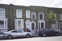 4 bedroom Terraced home in Bancroft Road, London, E1