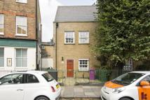 3 bedroom house in St. Davids Mews...