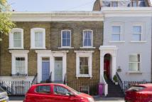 4 bedroom property in Kenilworth Road, Bow...