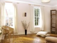 2 bedroom Flat in Bow Common Lane, Bow...