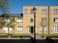 1 bedroom Flat to rent in St Stephens Road, Bow...
