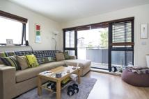 2 bedroom Flat in Rosebay House...