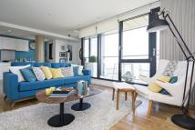 Grand Regent Tower new Flat for sale