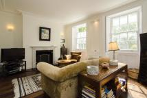 3 bed home to rent in Albert Gardens, London...