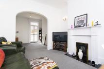 3 bedroom Terraced home in Stanfield Road, Bow...