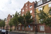3 bedroom Flat for sale in Gretton House...