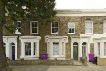 3 bedroom Terraced property to rent in Swaton Road, Bow, London...