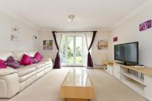 3 bed home to rent in Sarum Terrace...