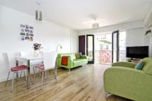 Flat to rent in Stepney Way, London, E1